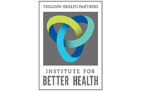 The Institute for Better Health