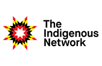 The Indigenous Network
