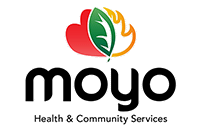 Moyo Health and Community Services