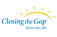 Closing the Gap Healthcare Group Inc.