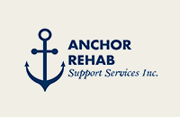 Anchor Rehab Support Services Inc