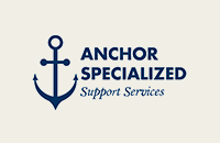 Anchor Specialized Support Services
