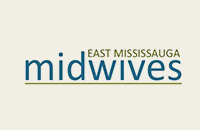 East Mississauga Midwives