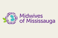 Midwives Mississauga
