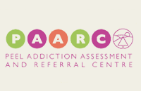 Peel Addiction Assessment and Referral Centre
